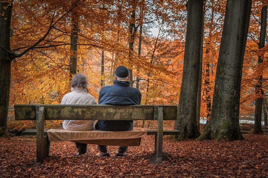 Projekt emerytura za Litecoiny