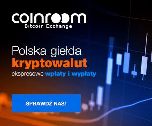 Coinroom baner 300x250