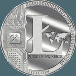 litecoin_moneta