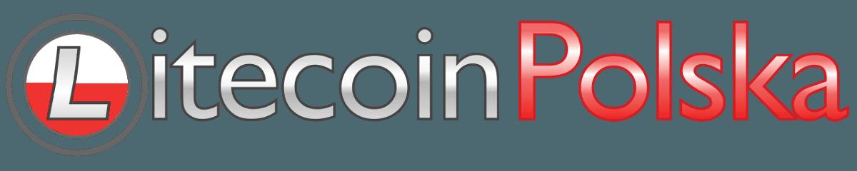 Kryptowaluta Litecoin