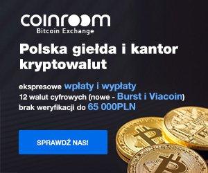 litecoin_300-250