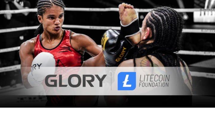 Litcoin glory