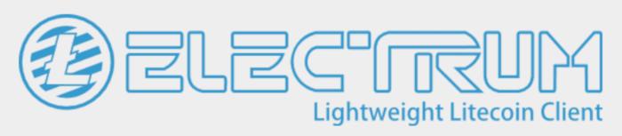 electrum ltc