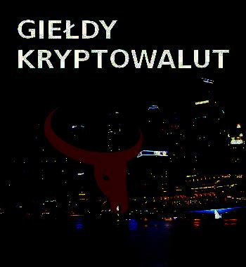 gieldykryptowalut.pl